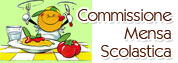 Commissione Mensa scolastica