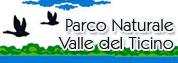 Parco Naturale Valle del Ticino